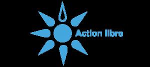 Action Libre